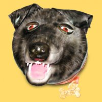 Dog Eat Dog Word